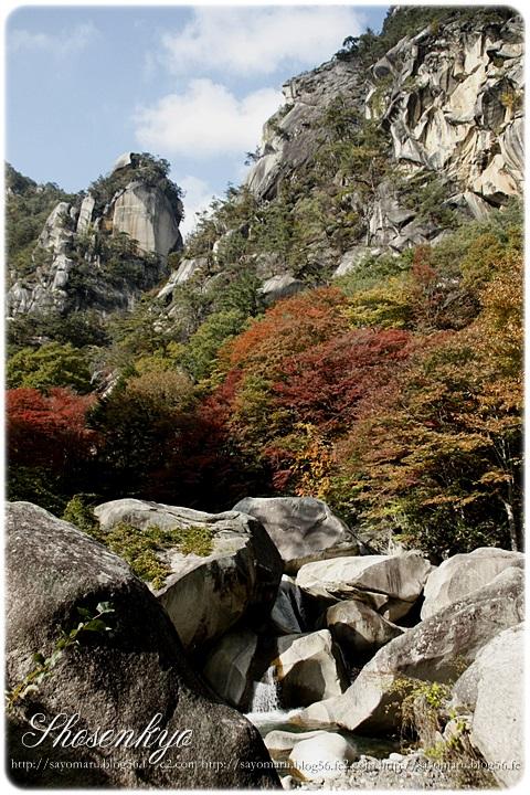sayomaru7-677.jpg