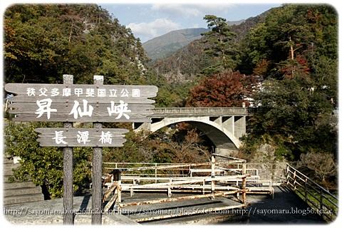 sayomaru7-681.jpg