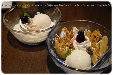 sayomaru7-724.jpg