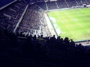 football2.jpg