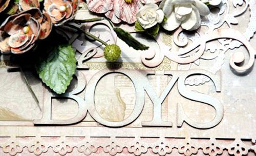 boysb.jpg