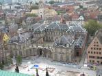 ロアン宮殿