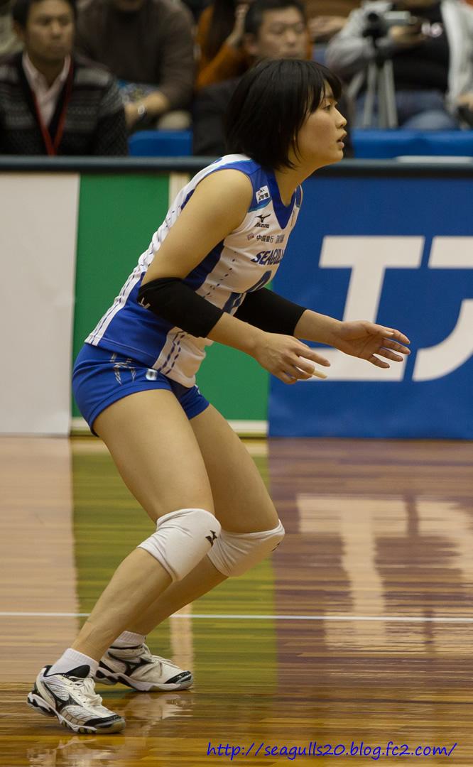 川畑愛希(aki kawabata)001