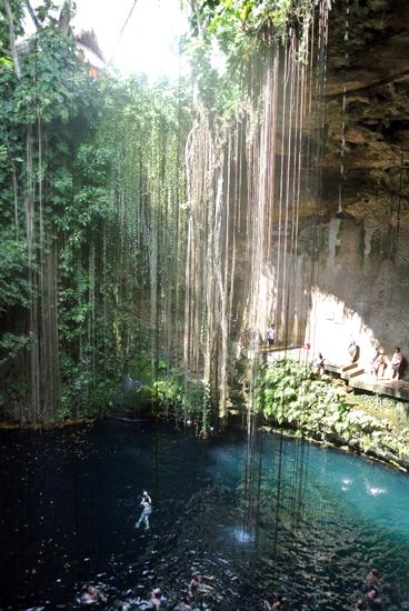 cancun9_20130505233425.jpg