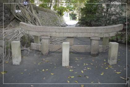 130923sakurajima4.jpg