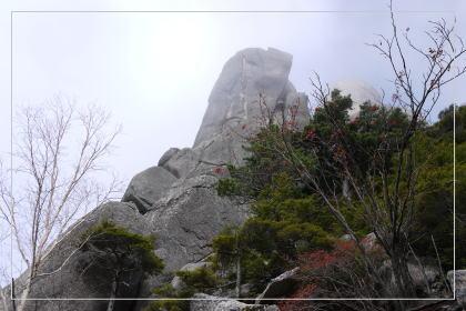 131021mizugaki16.jpg