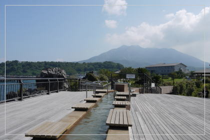 201309kagoshima4.jpg