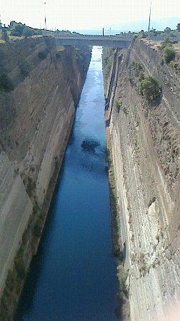 NEC_0659コリントス運河4