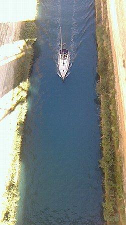 NEC_0664コリントス運河3