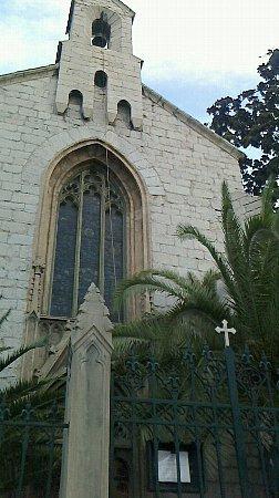 NEC_0774英国教会