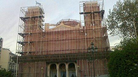 NEC_0784ミトロポレオス大聖堂1
