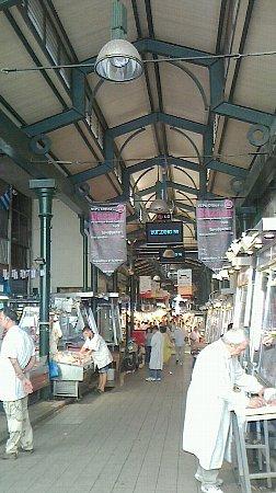 NEC_0849中央市場