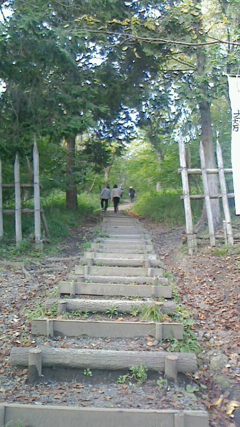 NEC_2003関ヶ原古戦場55