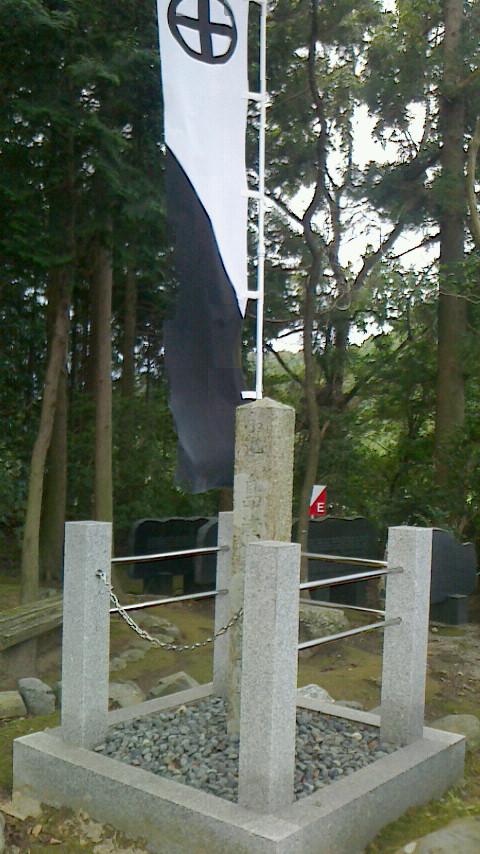 NEC_2022関ヶ原古戦場72