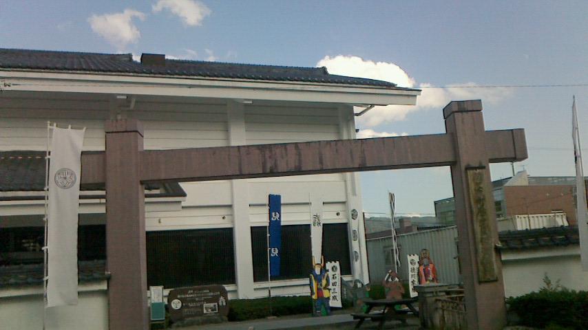 NEC_2031関ヶ原古戦場90