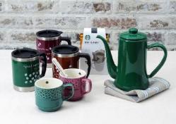 Afternoon-Tea_Starbucks-ORIGAMI.jpg