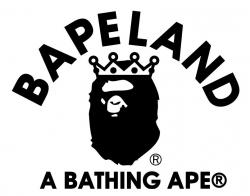 BAPELAND