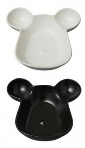 BE@RBRICK TRAY MAT COLOR