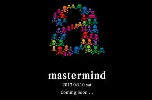 MASTERMIND THE FINAL
