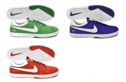 NIKE SB ERIC KOSTON ONE FRAGMENT DESIGN