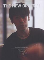THE NEW ORDER Magazine Vol.09