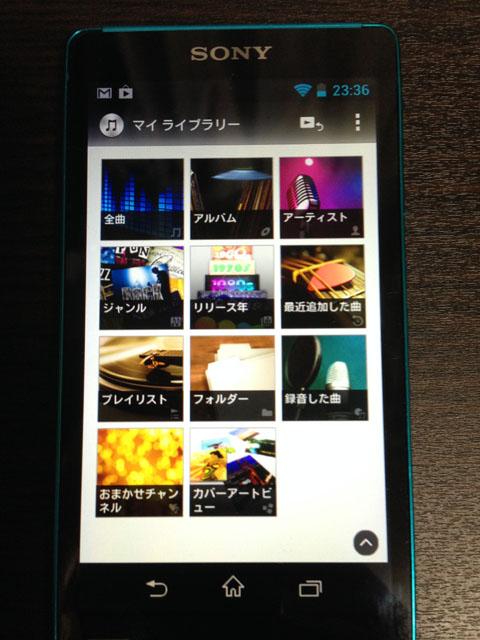 20131101_01.jpg