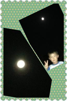 Image_20130919224856e2d.jpg