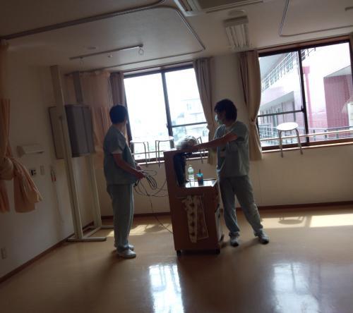 DSC_0591_convert_20130618210114.jpg