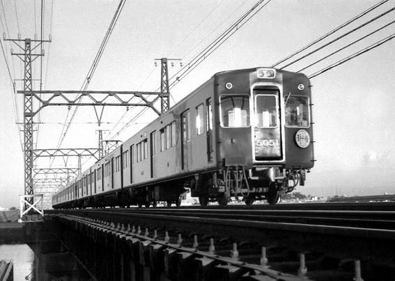 n5051-2.jpg
