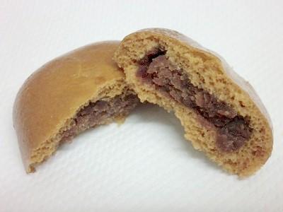 平成14年全国菓子大博覧会名誉総裁賞受賞のお菓子
