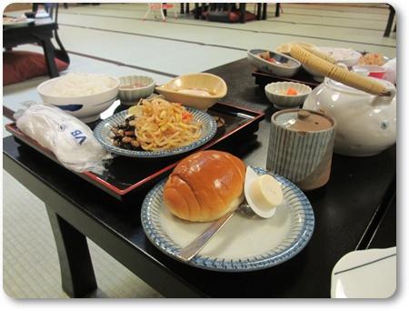 修善寺温泉○久旅館ブログ,朝食,朝食バイキング