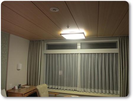 軽井沢プリンスホテルの部屋,軽井沢プリンスホテルウエスト