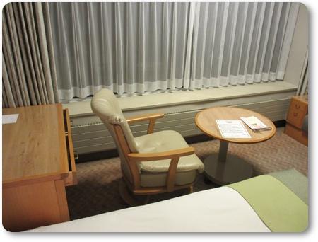 軽井沢プリンスホテル口コミ,部屋,場所,アウトレットそば