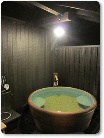 日帰り温泉箱根湯寮,都内から近い日帰り温泉,家族風呂,カップル風呂