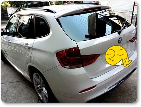 BMW X1 X20i,E84 X drive口コミ,BMW X1 xDrive20i Mスポーツ,E84 xdrive,Mスポーツ