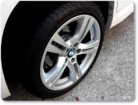 BMW X1 Mスポーツブログ,E84 Mスポーツ オーナーブログ,E84 Mスポーツブログ