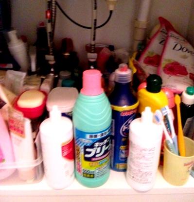 2013.5 洗剤事件2