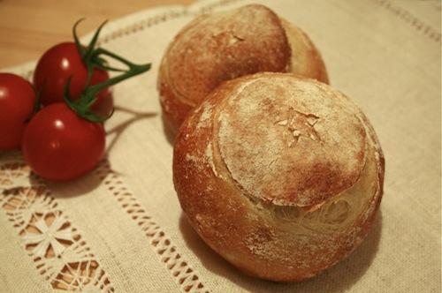kobopan-tomato2.jpg