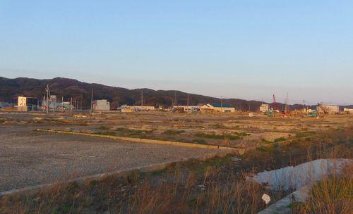 気仙沼2013年19南気仙沼駅