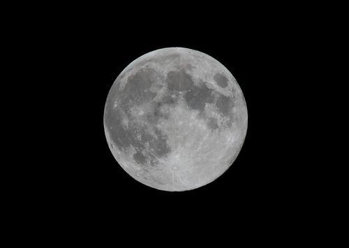 中秋の名月20130919満月4