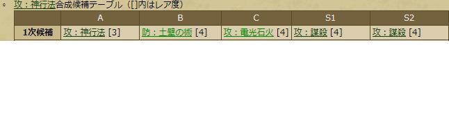 2013072322125230f.jpg