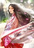 梅姫(縮小)