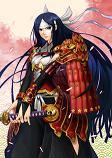 小松姫(縮小)