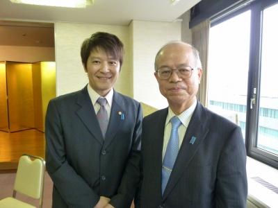 日本会議大阪設立15周年記念講演会014