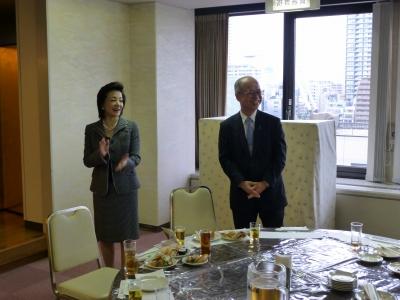 日本会議大阪設立15周年記念講演会012
