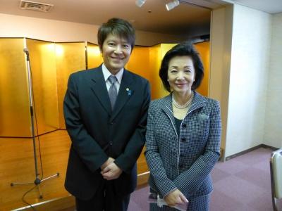 日本会議大阪設立15周年記念講演会013