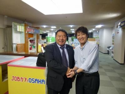 日本・ウイグル 自由のための連帯フォーラム in 大阪 009