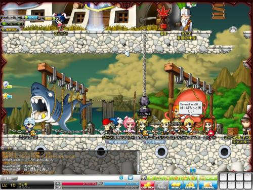 Maple130530_021922.jpg