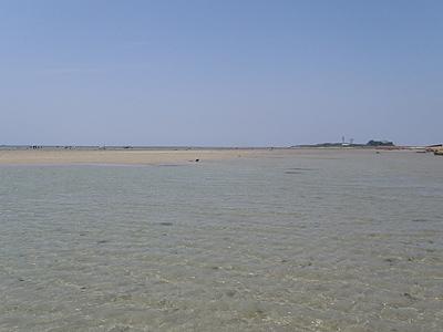 大嶺海岸02