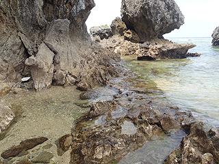 岩礁01-01